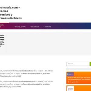 membresia para bajar diagramas ilimitadamente – Diagramasde.com – Diagramas electronicos y diagramas eléctricos